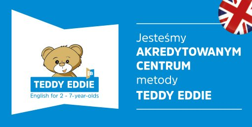 Teddy Eddie Center